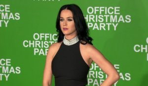 Katy Perry et Orlando Bloom: c'est reparti?