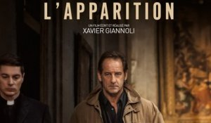 L'apparition (2017) Streaming BluRay-Light (VF) avec Lindon