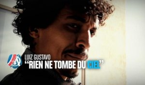 CFC - Interview de Luiz Gustavo