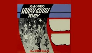 The Dovells - For Your Hully Gully Party - Vintage Music Songs
