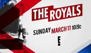 The Royals - Promo 4x02