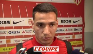 Lopes «Pas un bon match» - Foot - L1 - ASM