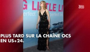 PHOTOS. Big Little Lies : Reese Witherspoon partage un cliché du tournage de la saison 2