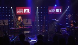Cats on trees - If you feel (LIVE) Grand Studio RTL