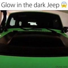 Mouiller dans la voiture