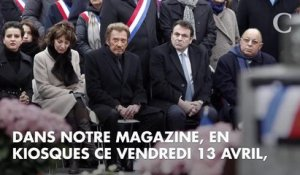 INFO CLOSER. Quand Johnny Hallyday mentait à Laeticia sur son patrimoine