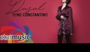 Yeng Constantino - Dasal (Official Lyric Video)
