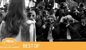 BEST OF - CANNES 2018 - BO#2 - VO