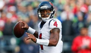 How will Texans' offense change as Deshaun Watson returns from injury in 2018?