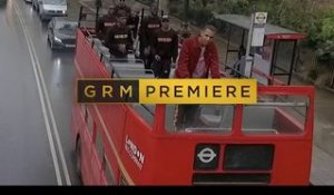 Yung Fume - Life I'm Living [Music Video] | GRM Daily