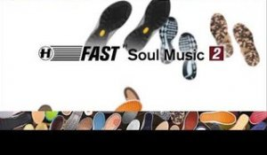 Fast Soul Music 2 (Album Mini Mix by Nu:Tone)
