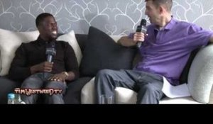 Kevin Hart Let Me Explain, Miley Cyrus, Lady Gaga, Chocolate Droppa - Westwood