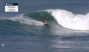 Adrénaline - Surf : Corona Bali Protected - Women's, Women's Championship Tour - Semifinals Heat 1 - Full Heat Replay