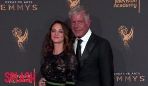 Anthony Bourdain 'cremated in France'