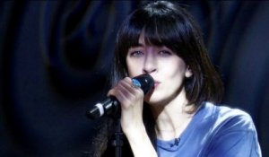 Nolwenn Leroy interprète « So Far Away From L.A » de Nicolas Peyrac - Thé ou Café 17/11/2018