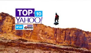 TOP 10 N°42 EXTREME SPORT - BEST OF THE WEEK - Riders Match