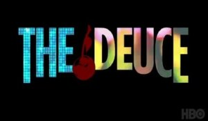 The Deuce - Trailer Saison 2