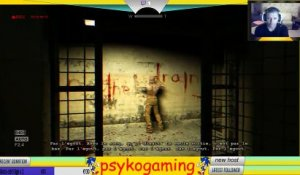 psykogaming Outlast (pc) (10/08/2018 05:50)