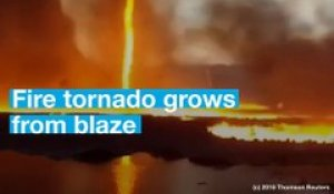 impressive-images-as-fire-tornado-grows-from-blaze-in-english-village-of-woodville-derbyshire