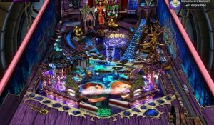 let's play pinball fx 3 (15/08/2018 21:06)