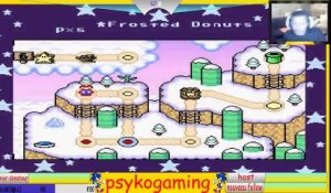 psykogaming super mario land 3 tantaga's return (hack gammav) (17/08/2018 20:18)