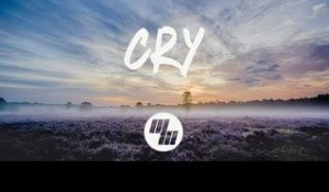 Alison Wonderland - Cry (Lyrics) Rynx Remix