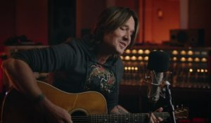 Keith Urban - Coming Home