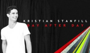 Kristian Stanfill - Day After Day