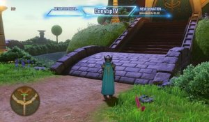[FR] Dragon quest XI (26/09/2018 03:39)