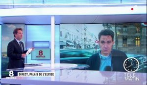 Remaniement : le suspense reste entier
