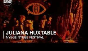 Juliana Huxtable | Boiler Room x Nyege Nyege Festival