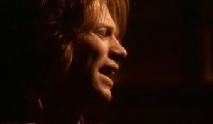 Bon Jovi - Lie To Me