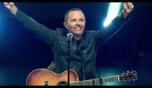 Chris Tomlin - How Great Is Our God