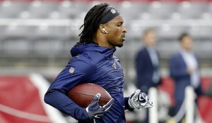Ian Rapoport: Gurley will only play in Week 17 if he's 100% healthy