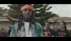 Jacquees - Ms. Kathy (Make Up)