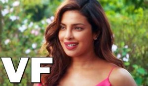 ISN'T IT ROMANTIC Bande Annonce VF