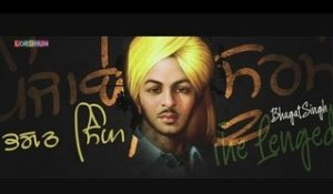 Youngistan ki kahaani | Rhyme Ryderz - Feat Anita Rai | Latest Punjabi Song 2015