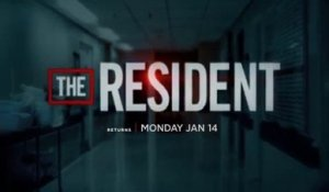 The Resident - Promo 2x16
