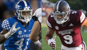 Jeremiah, Brooks break down pass rushers to watch at combine
