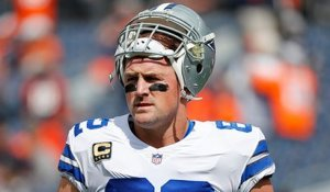 Rapoport explains why Witten decided to return