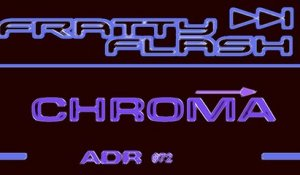 FRATTY & FLASH - Chroma