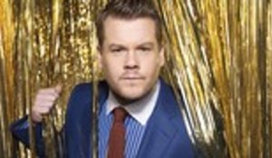 James Corden to Host Tony Awards For a Second Time | THR News