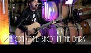 ONE ON ONE: Bobby Mahoney - Shot In The Dark January 12th, 2017 City Winery New York
