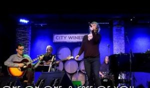 Cellar Sessions: Paula Cole - A Case Of You (Joni Mitchell) June 20th, 2017 City Winery New York