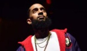 Shooting During Nipsey Hussle Procession Leaves One Dead, Others Injured | THR News