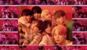 BTS' ARMY Responds to 'Map of the Soul: Persona' | Billboard News