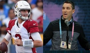 Silver: Keep eye on Bolts as potential Rosen suitor