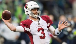 Dream landing spots for Rosen if Cards draft Murray