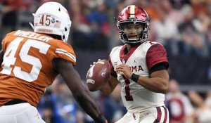 Will Cardinals face a bigger risk if they don't draft Kyler Murray?