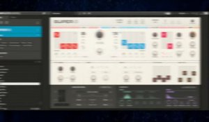 SUPER 8 Walkthrough _ Native Instruments (1080p)